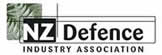 New Zealand Defence Industry Association